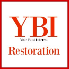 Your Best Interest Restoration, a Missoula restoration company
